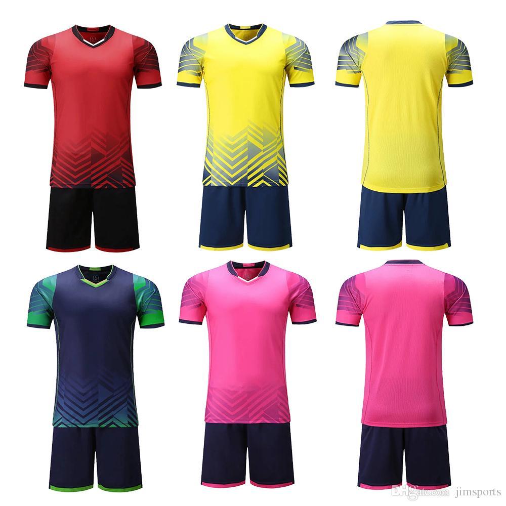 Design Your Own Soccer Team Shirt Bcd Tofu House
