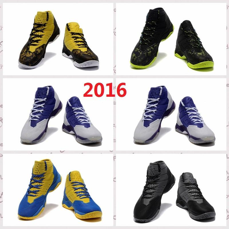 94bc5d69891 stephen curry shoes men 2016 cheap   OFF30% The Largest Catalog ...