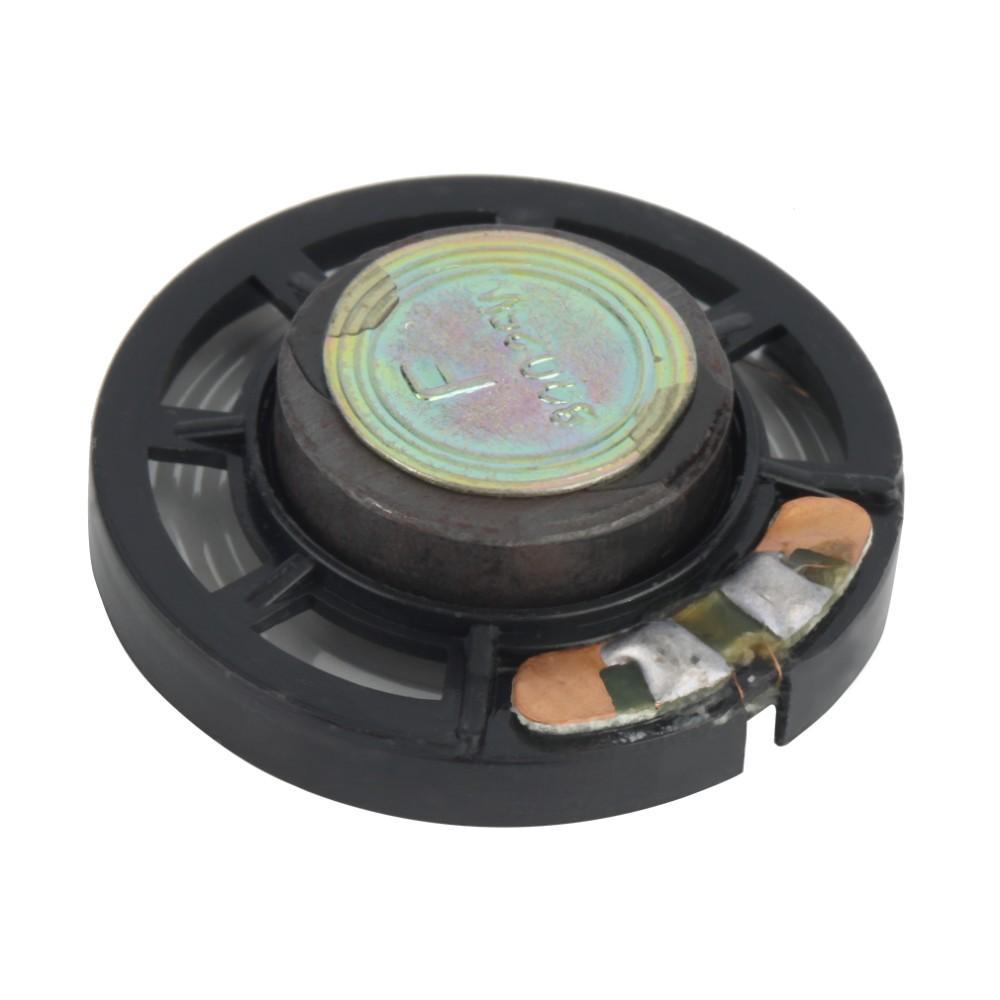 Kit de bricolaje electrónico para el timbre perfecto para PCB de seguridad para el hogar 6V 3.9 x 3.5 cm