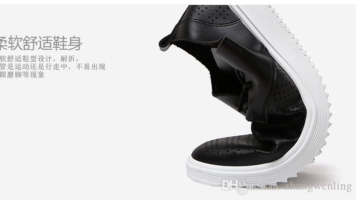 Erkekler Ayakkabı Rahat Dantel up Tuval Erkekler Düz Ayakkabı Düşük Nefes Süet Klasik Rahat Erkekler Ayakkabı ABD boyutu 38-45