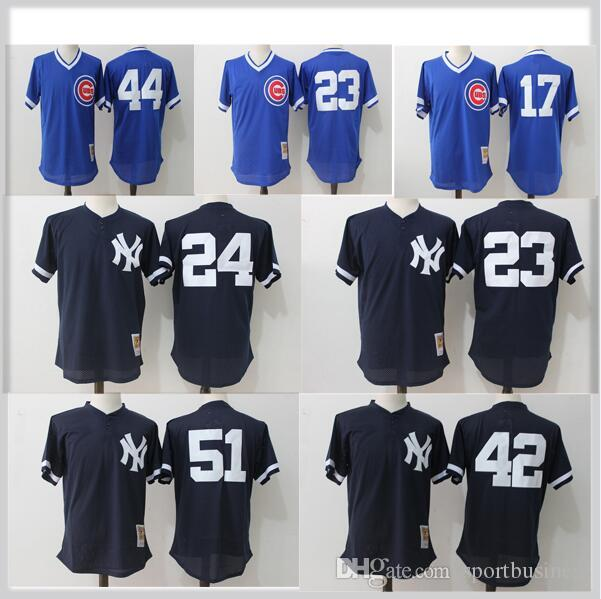 size 40 8c33d 538d5 new york yankees 23 don mattingly gray kids jersey