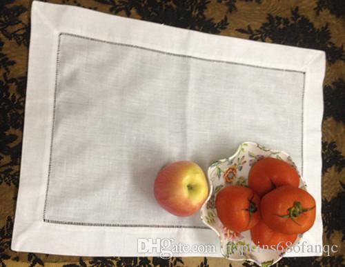 Livraison gratuite Home Textiles / 14x20