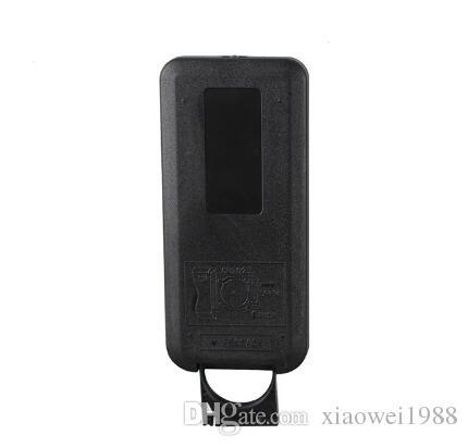 10Key LED Controller Mini RF sans fil Télécommande LED Mini Dimmer pour RGB 5050/3528 LED bandes de lumière
