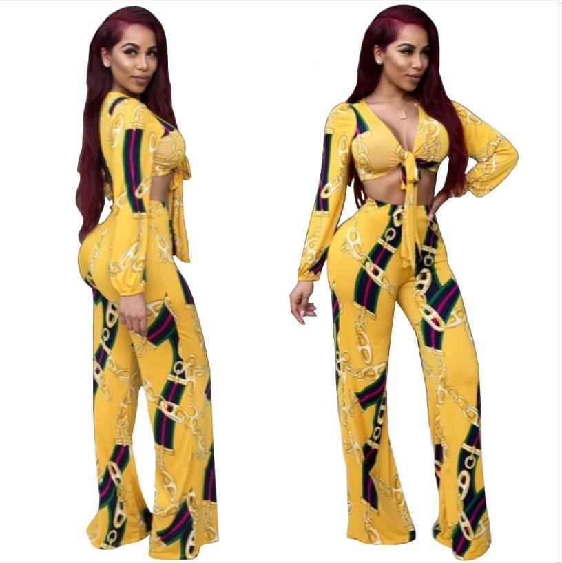 African print fashion 2018 61