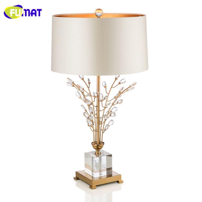 https://www.dhresource.com/0x0s/f2-albu-g4-M01-06-2B-rBVaEFnpqZCARSfgAAD14AP0jpo284.jpg/european-style-minimalist-crystal-table-lamp.jpg