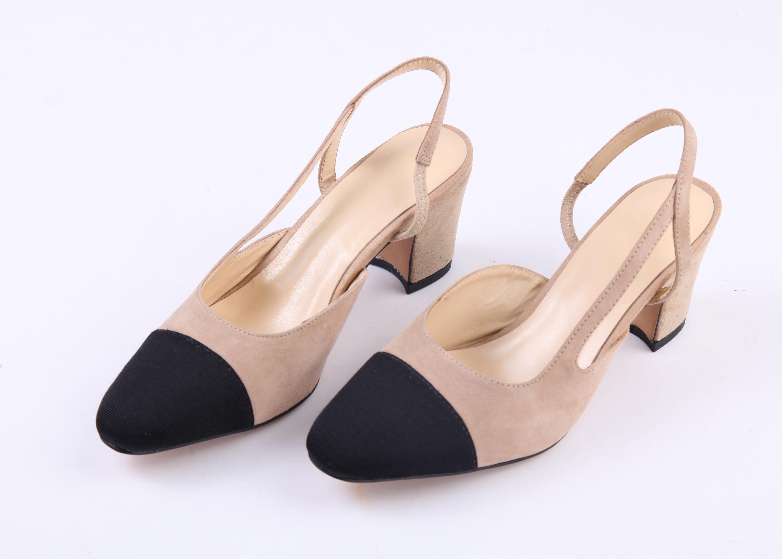 0189e36fa Compre 2016 Mujeres Zapatos De Plataforma De Cuero Genuino Sandalias Punta  Abierta Cuñas Madre Sandalias Casuales A  49.25 Del Vishowhuang