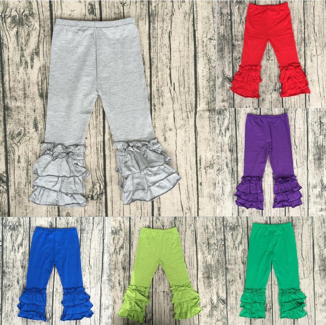ea3a4f5dd Baby Fashion Clothes Online Hot Sale Organic Cotton Baby Leggings ...