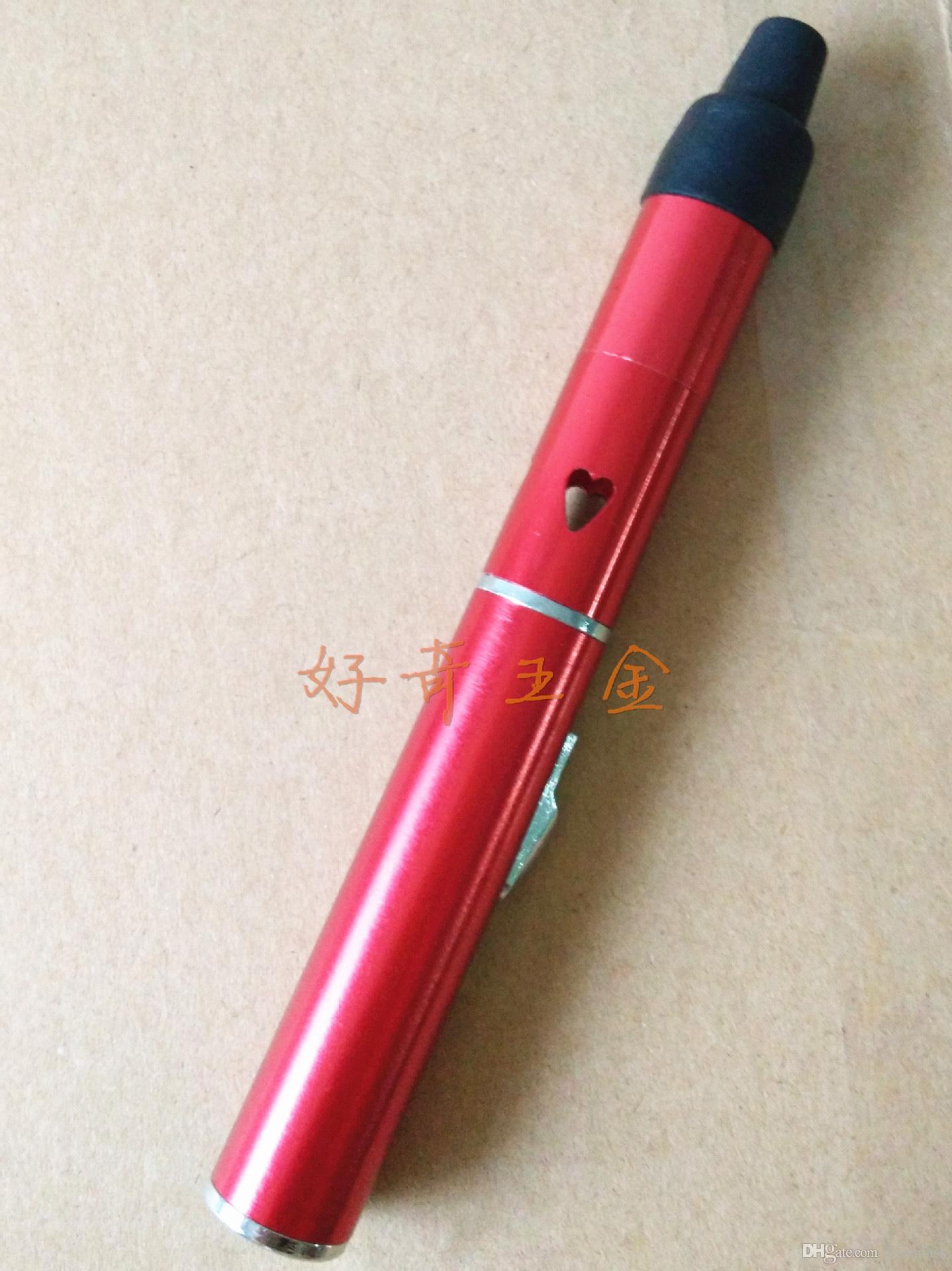 MS pipe burning incense machine into the lighter tobacco cigarette filter pipe Sepiolite