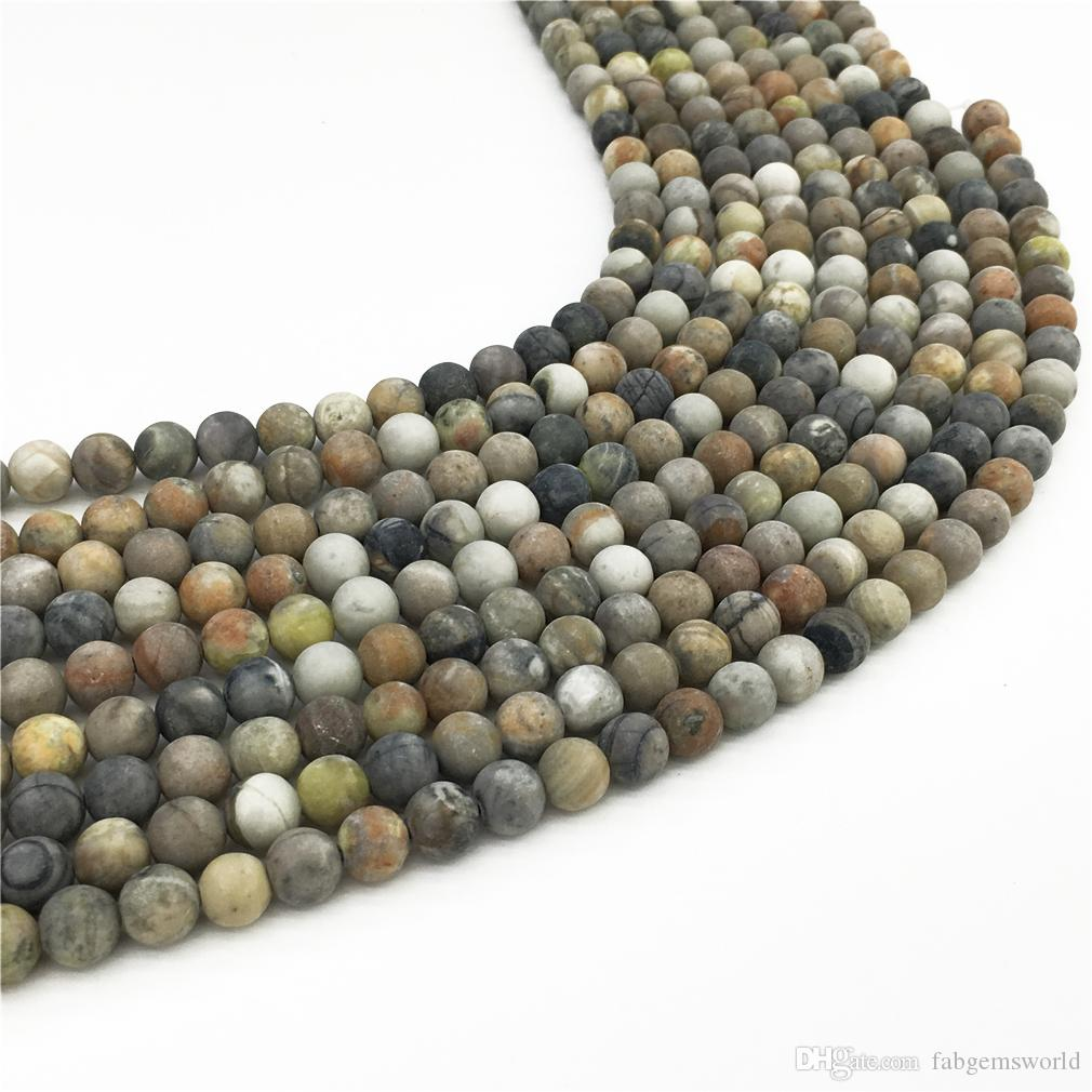 piece s with product on cheap store loose beads wholesale labradorite com round wroldbuyer gems online dhgate