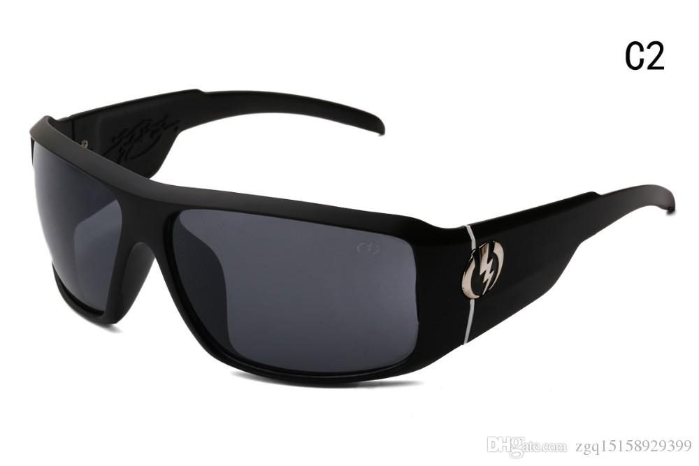 2016 nouveaux lunettes de soleil homme fashion lunettes de soleil sport  UV400 lu e51ea42d0c0