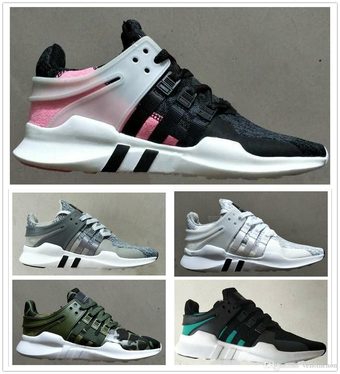 2017 Basketballs casual shoes Mens Original Mesh Breathe Black White Army green Pink Basketballs ADVS Women casual shoes 36-45 sale explore cheap buy authentic cheap extremely amazon cheap price E32GCBbG