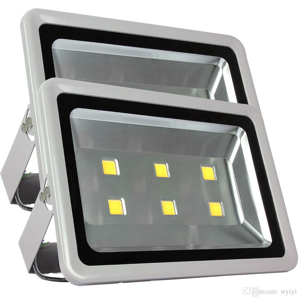 outdoor lighting 300w led flood light ip65 led reflector floodlight led outdoor garden lighting ac85 265v warmcold white outdoor flood lights led