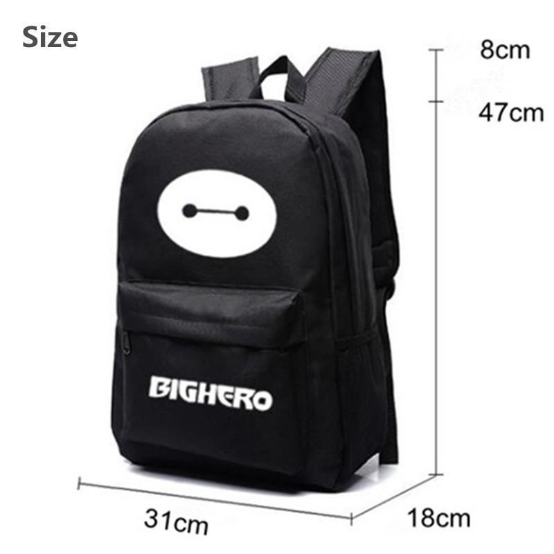 FVIP Teenagers Backpacks School Bag Logo Messi Backpack Bag Men Boys Travel Gift Kids Bagpacks Mochila Bolsas Escolar
