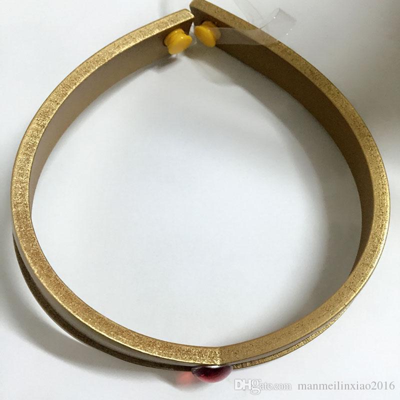 Esclusivo Sailor Moon Tsukino Usagi Della Fascia Headwear Accessori Cosplay Head Band Alta calidad Hecho a mano Talla Única