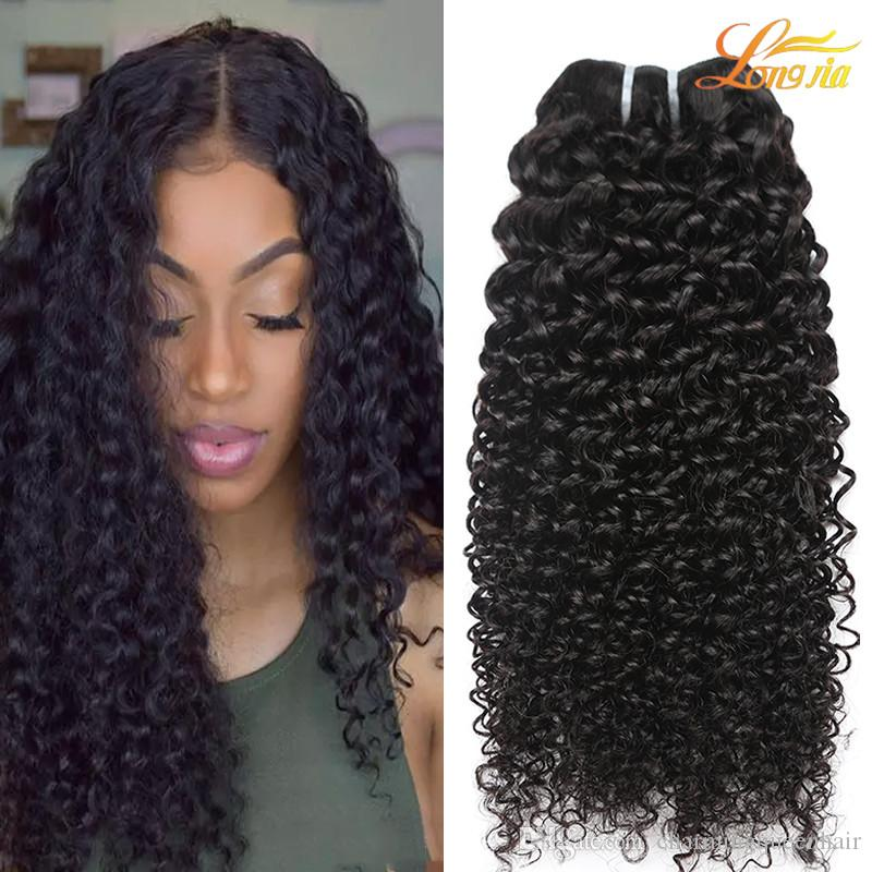Wholesale human hair buy 100 human hair extensions hair wigs peruvian curly human hair weaves 100 virgin unprocessed 8a brazilian malaysian indian cambodian mongolian jerry kinky curls hair extensions pmusecretfo Image collections