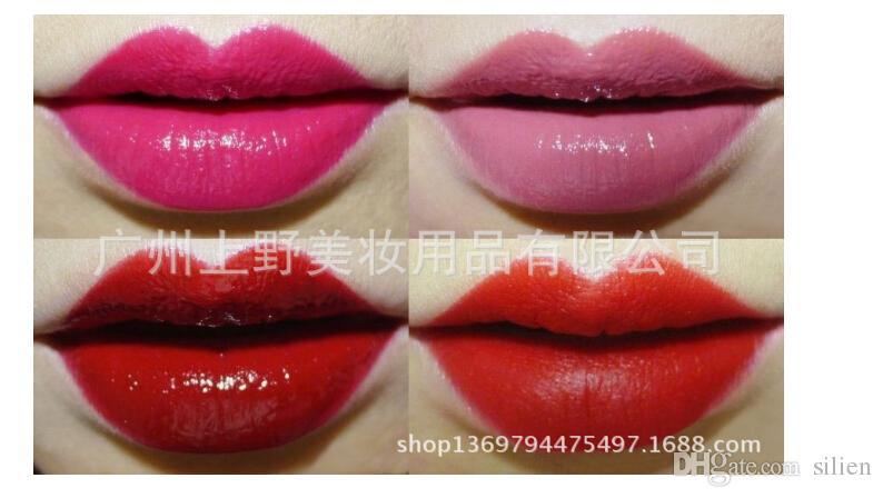 Wholesale-Lip Liner Stencils 3 Lip Model Styles Lip Line Template Stencil Make up Tools Makeup Stencils