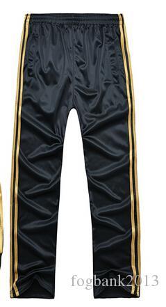 M-3XL brand suit men/women sport tracksuit casual outfit sport suit fashion jacket and pants