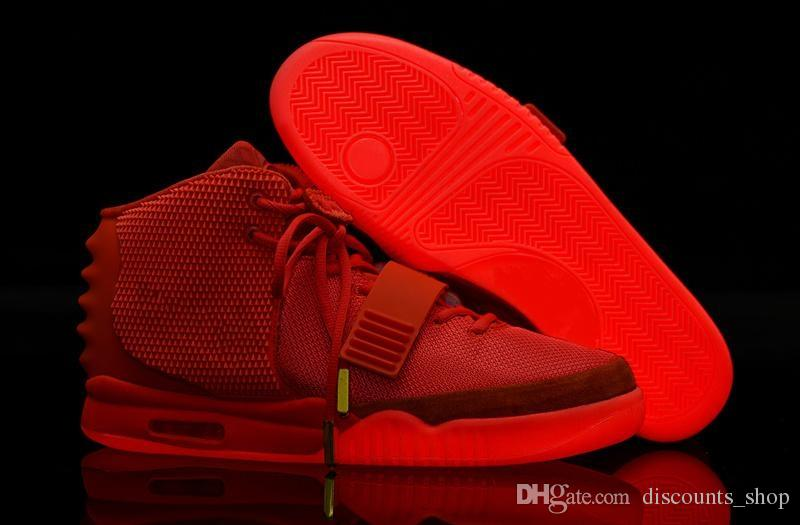 online cheap 2016 hot sale red october shoes mens and women
