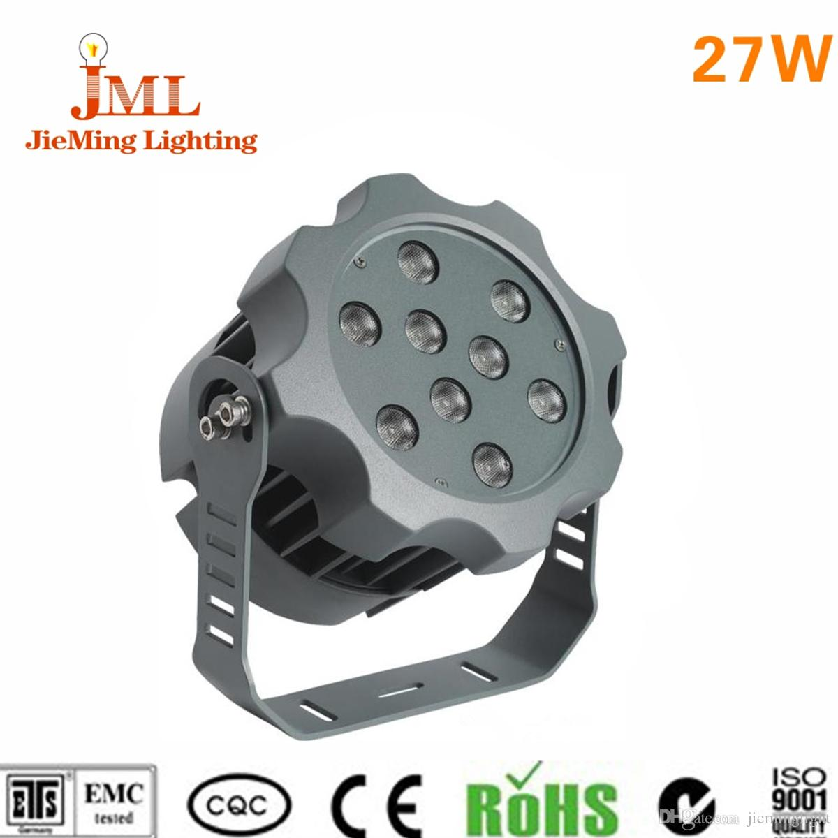 Outdoor lighting application outway roshceccc certification see larger image xflitez Image collections