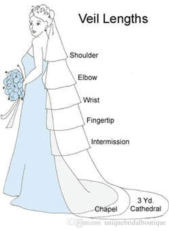 2021 Muslim Bridal Veils with Crystals Rhinestones and Pearls Elbow Length Wedding Bridal Hijab Custom Made