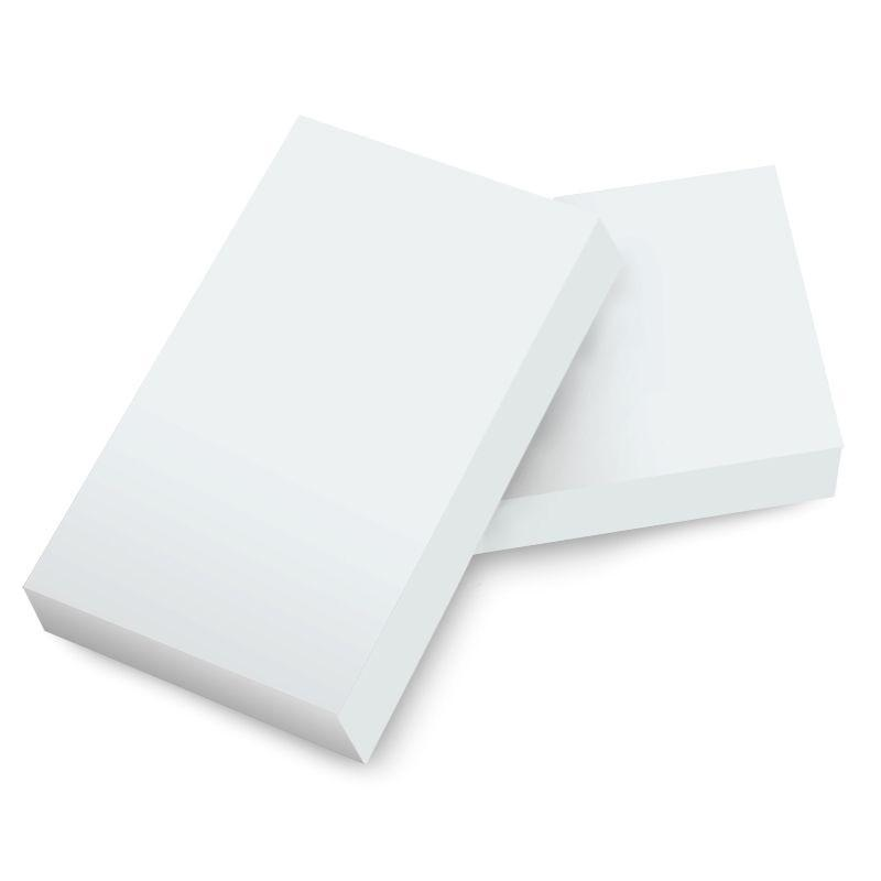Multi-fonction magique mélamine éponge gomme nettoyant ménage éponges de nettoyage outils cuisine salle de bains 100x60x20mm tampons à récurer