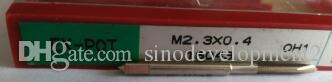 OSG ПРОДЕВАЯ НИТКУ КРАНЫ EX-БАКА M 2.3 * 0.4 OH1 16043