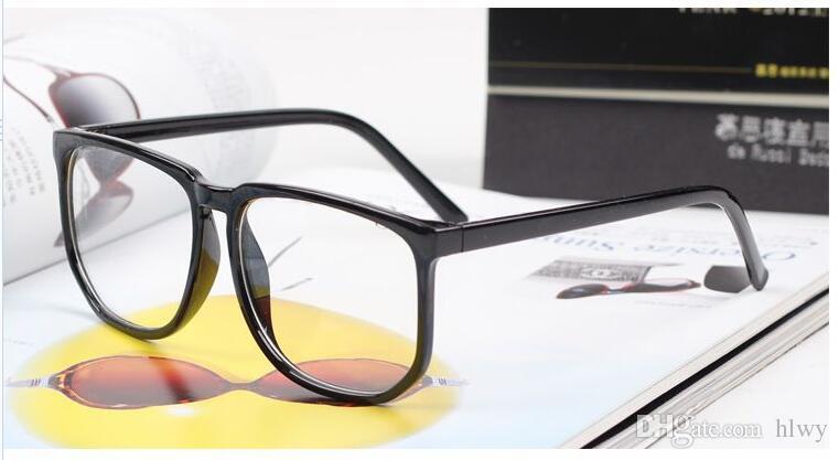 Best Wholesale Eyeglasses Frames Sports Eyewear Plain Glass