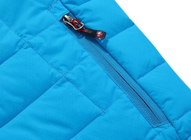 Top Quality Winter men north Down vest Camping Windproof Ski Warm Down Coat Outdoor Casual Hooded Sportswea vest 896