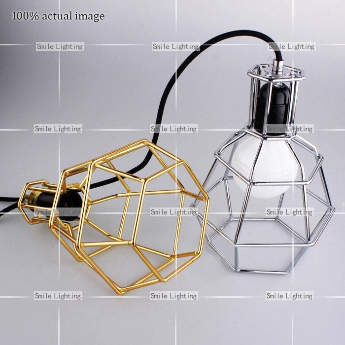 industrial loft lighting. all the world warehouse loft pendant light vintage metal suspension lamp european small cage industrial style lighting b