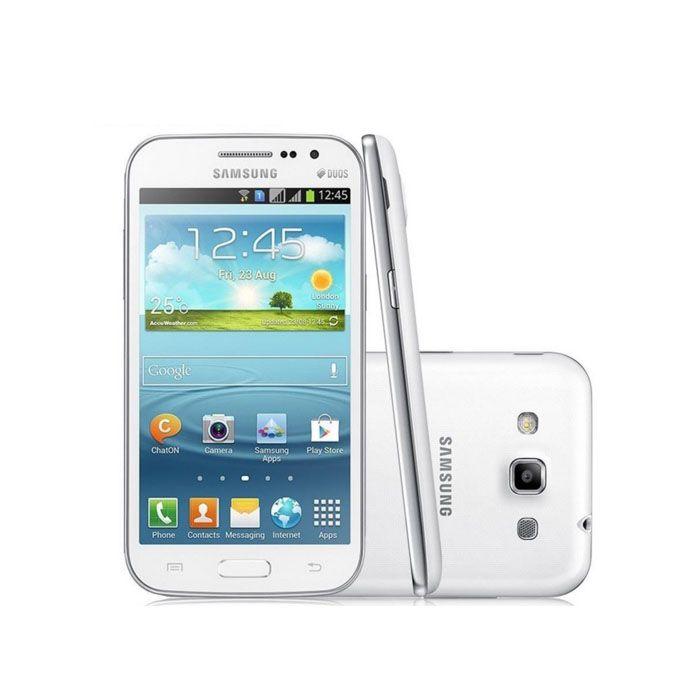Samsung Galaxy Win I8552 4 7 Smartphone 1gb Ram 4gb Rom Refurbished