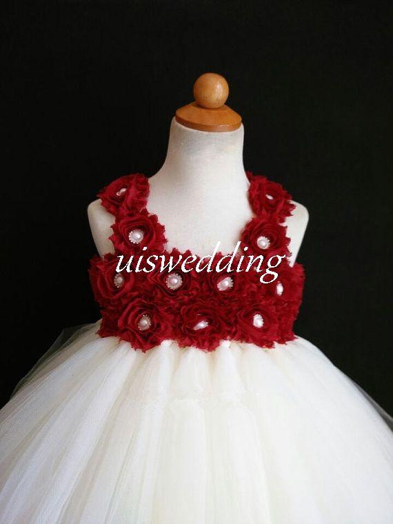 Orange flower girl dressesflower girl dressesdressesss orange flower girl dresses mightylinksfo