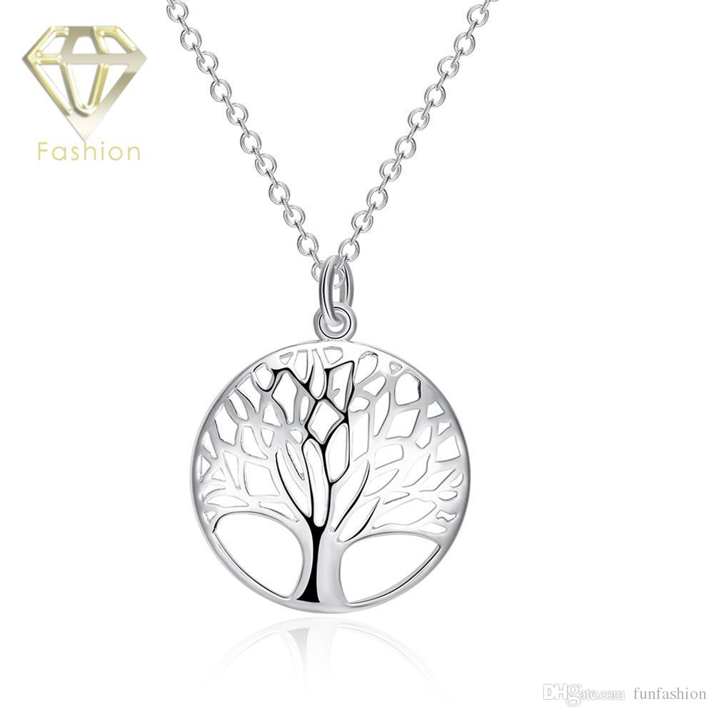 Wholesale Maori Designs Jewelry High Quality Silver Plated Hollow