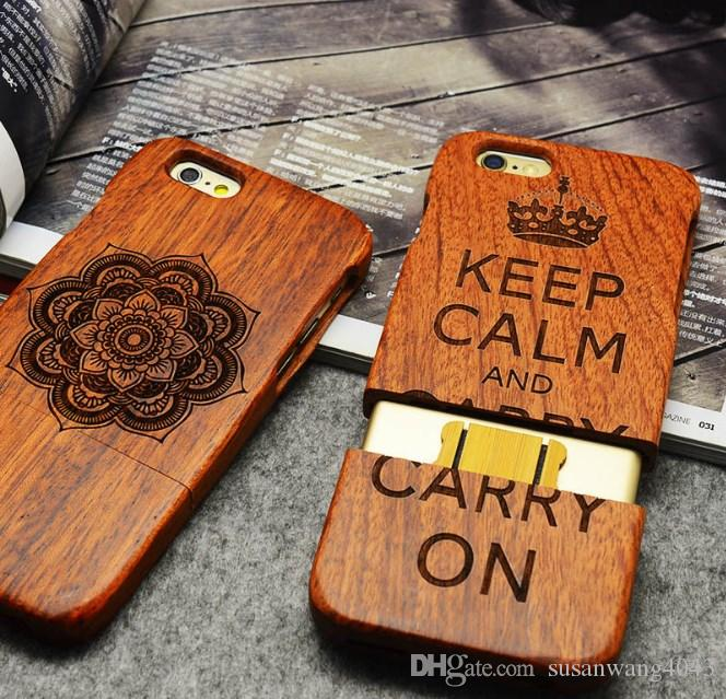 2 part iphone 8 case