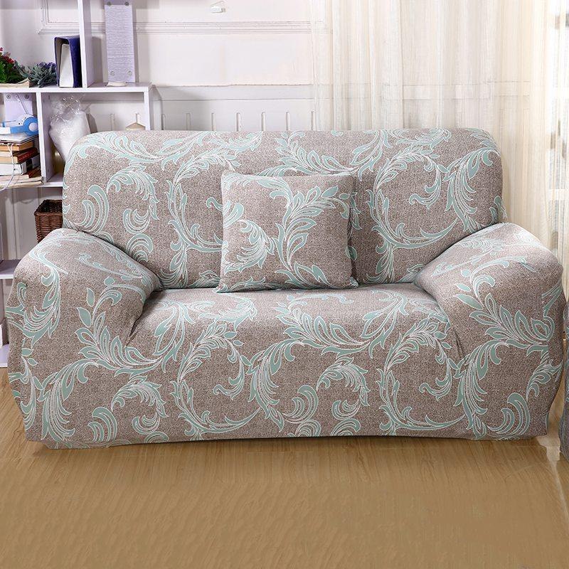 Top Selling Seat Sofa Covers All Inclusive Universal Cover Slip Cover  Loveseat Couch Covers Home Furniture Protector Dining Chair Slipcovers  Slipcover Sofa ...