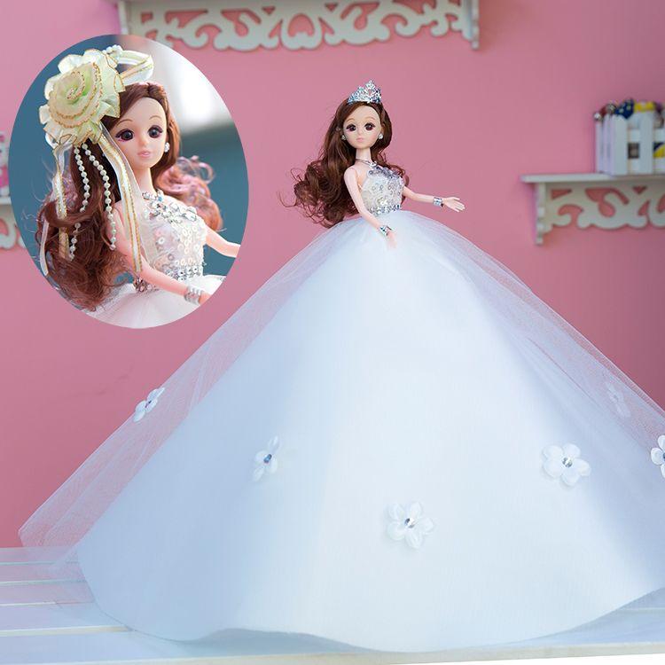Barbie Doll Princess Dresses Www Pixshark Com Images
