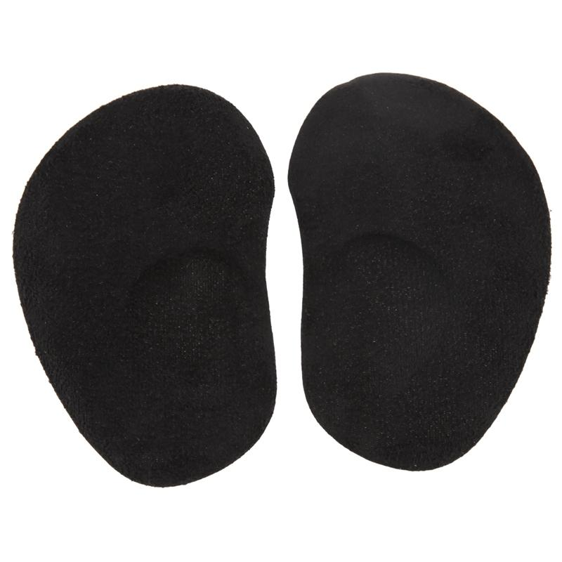 Foot Patch Non-Slip Sandals High Heel Arch Cushion Support Silicone Pads Pain Relief Foot Care Tool