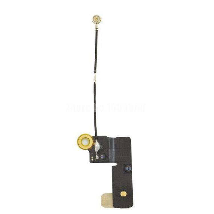 100%Guarantee Original For Iphone 5 5G New Antenna Wifi Ribbon Signal Flex  Cable Replacement Repair Parts Tracking NO