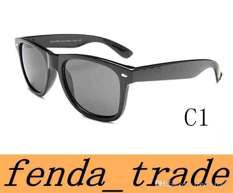 25ba8fb7dd2 New Brand Designer Fashion Men And Women Sunglasses UV Protection Sport Vintage  Sunglasses Retro Eyewear Quality A+++ MOQ 10 Suncloud Sunglasses Foster ...
