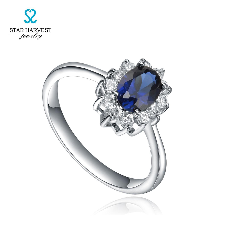 Lovely White Gold Wedding Rings Sterns | Wedding