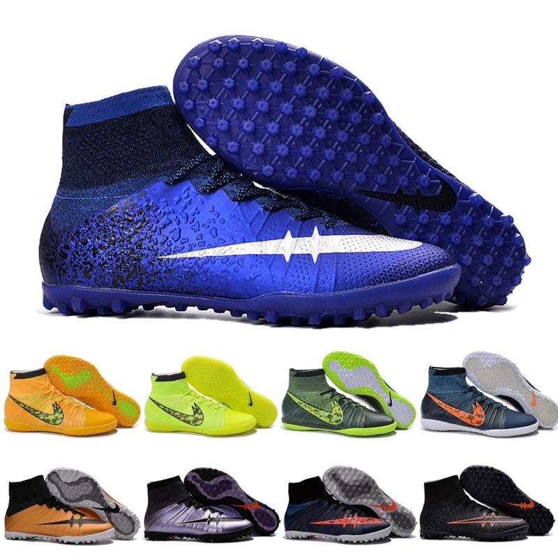 indoor kids soccer shoes Sale,up to 44