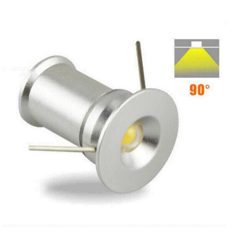 Led Buried Light Dimmable Outdoor Mini Led Downlight Led Puck Light 1w Led Lighting Hole Size 15mm Kitchen Led Downlights Kitchen Down Lighting From ...  sc 1 st  DHgate.com & Led Buried Light Dimmable Outdoor Mini Led Downlight Led Puck Light ...