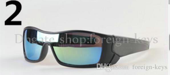 Fast Delivery New Men's Women's Designer Sun Glasses Fashion Style Eyewear Goggles Sunglasses Outdoor Sports Sunglasses.