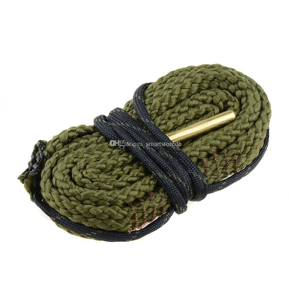 Bore Snake Gun / Rifle Cleaning G01-G22 Boresnake Cleaner F00233 SMA