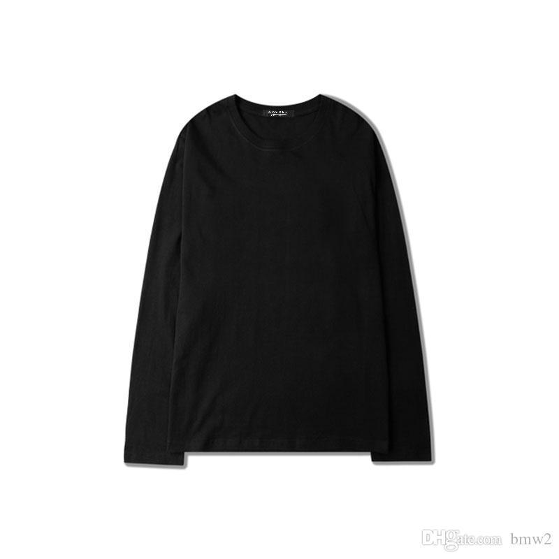 3D Strange Please Hand Print Mens T-shirt Personality Character Punk Tshirt Men Fashion Undershirts Casual Tops Tee
