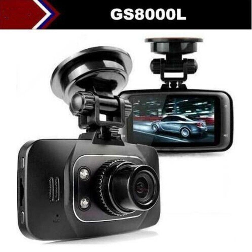 original novatek gs8000l full hd 1080p 2 7 car dvr vehicle camera rh dhgate com