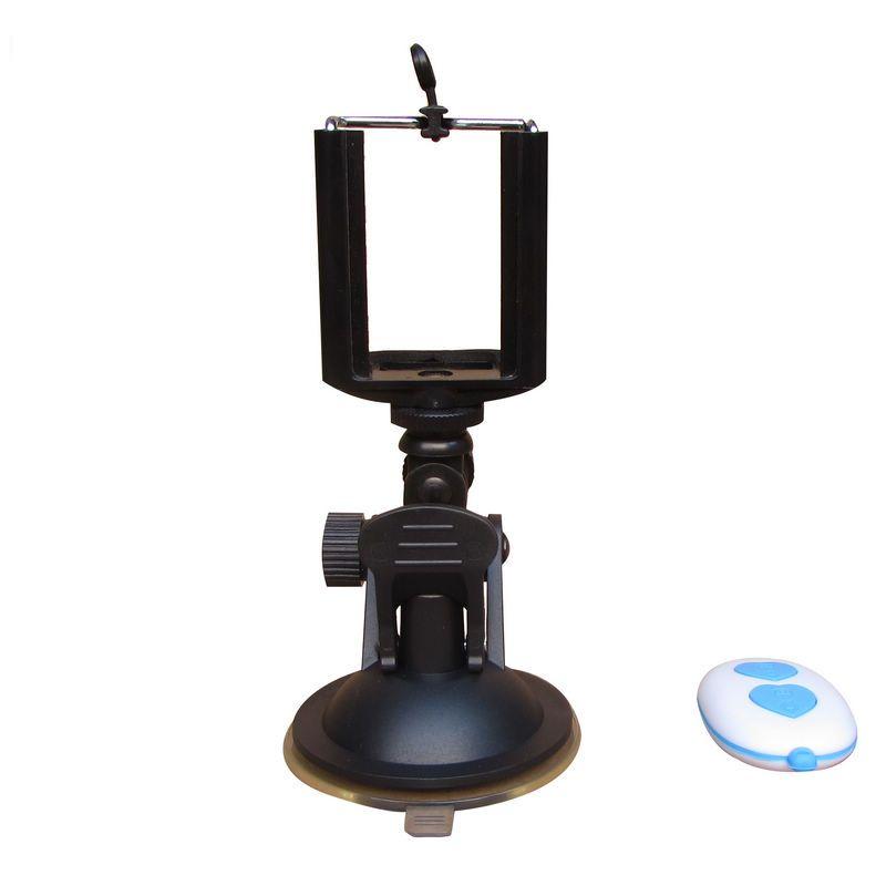 Bluetooth fotoğraf ve video ile seks makinesi süpürüldü, aksesuarları ile erkek ve dişi mastürbasyon teleskopik otomatik aşk makinesi