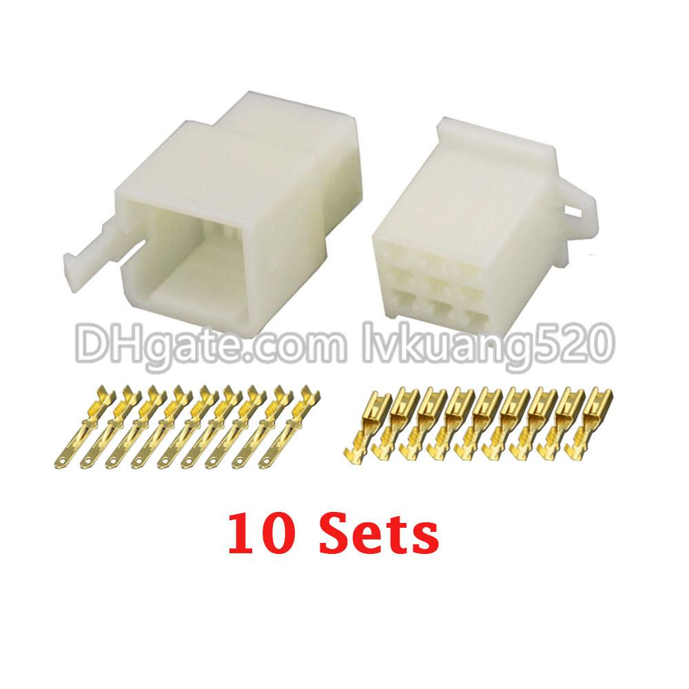 9 Pin Wire Connector Wiring Diagram Sample Dj 5a Kits 2 8 Way Dj7091a 11 21 Electrical Connectors Plug Mil Spec