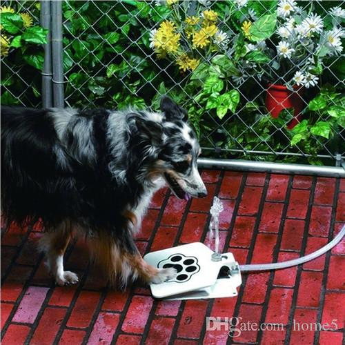 2018 high quality durability trouble free outdoor dog cat pet