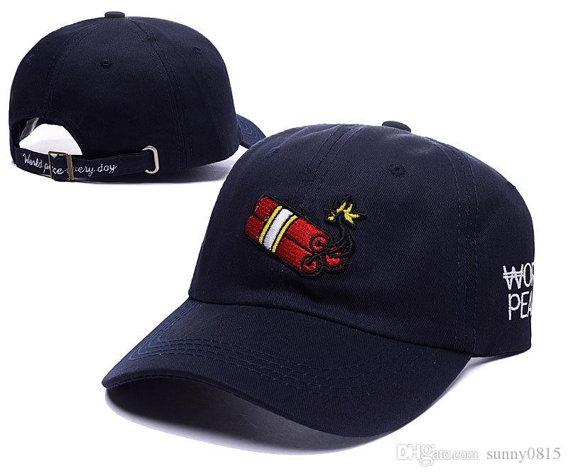 db51749b86047 Baseball Caps Bomb Snapbacks World Peace Golf Hat L Came To Break Hearts Ball  Cap Man Woman Sun Hats Summer NYC Ball Games 6 Panel Cap Hat Compton Cap ...