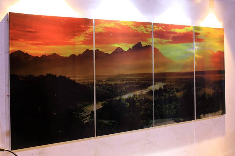 metal wall art metal painting wall pittura contemporanea astratta abstract wall art METAL scultura parete art.handmade by alexzl studio